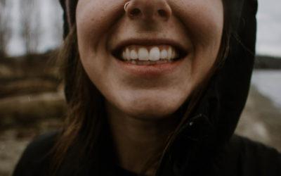¿Cuántos dientes tenemos los seres humanos?