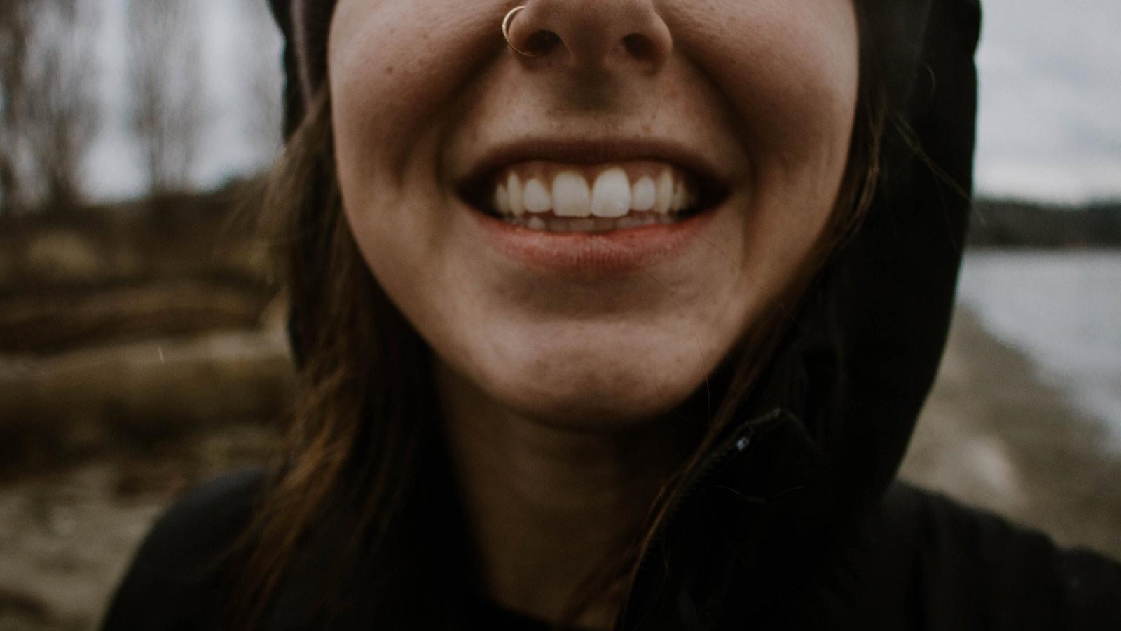 Malilla-Dental-cuantos-dientes-tiene-el-ser-humano